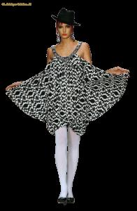 Tubes Femmes-Galerie n°2 Mini_95207590755662
