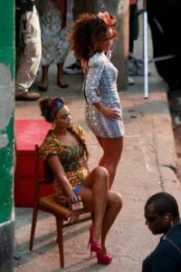 Put it in a love song - Alicia Keys & Beyonce Mini_97465164283677_8151b2a08c9c8d9cff4561e8c0597981.4b71c76e_full