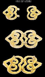Bijoux divers Mini_975266zAccessoire_occasion_AC06_1