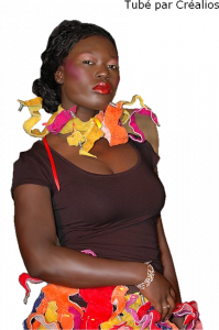 Tubes Ethnies-Femmes Mini_98479540932572