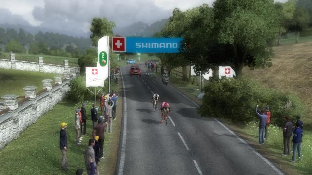 Kwiatkowski, un nouvel avenir chez Sky ?(Critérium du Dauphiné E3 P.2) - Page 2 111277PCM0008