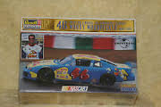 Chevy monte-carlo 1998-99 #46 woody  1113640C19981