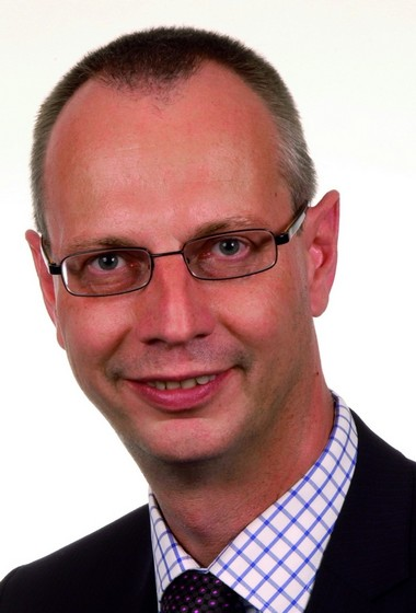 Hans-Joachim Rothenpieler prend la direction de la division Assurance Qualité du Groupe Volkswagen  111435mdfranktuch