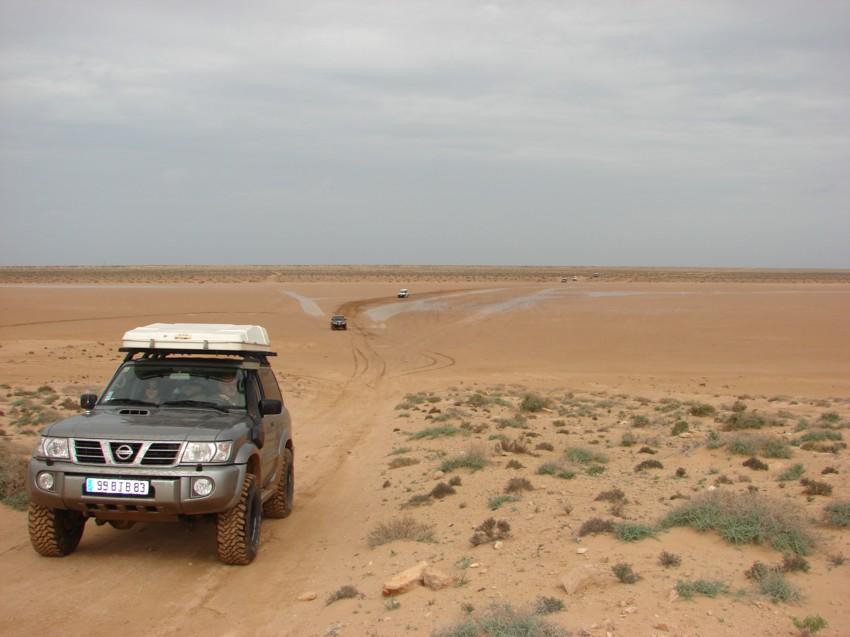 retour maroc 2012 - Page 2 111493003