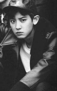 Bang Hyun Woo