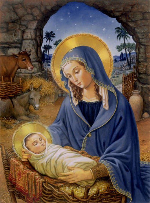 Poster vos Images Religieuses préférées!!! 1121498740