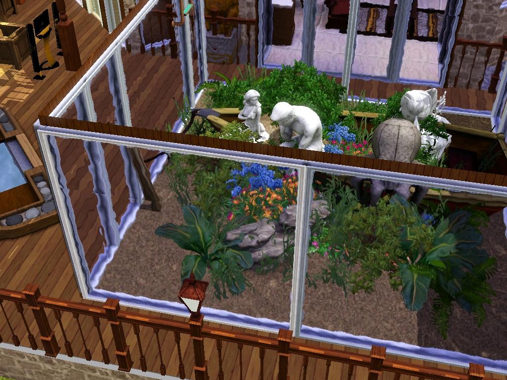 Galerie de Bretagne22 1122005piscineaquarium