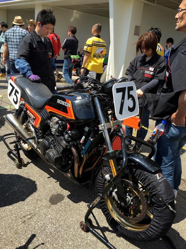 JAPAN RACERS - Page 4 112203KZ1000LTD07