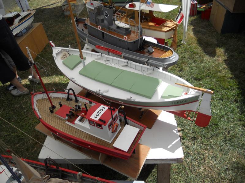 barque chalutiére au 1/20è d'après plans - Page 12 112267DSCN1182
