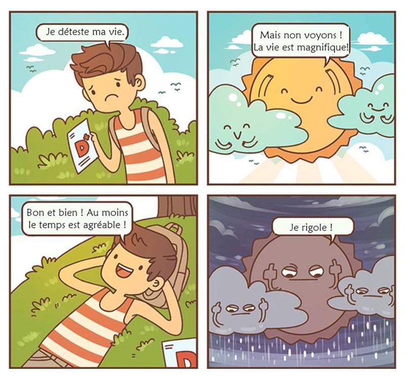 HUMOUR - blagues - Page 2 112347Jerigole
