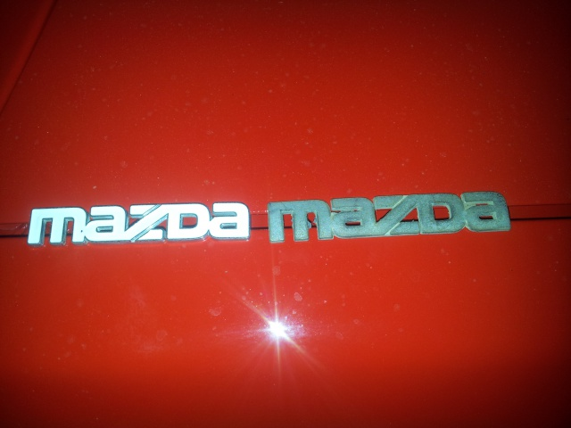 [MAZDA 121] Mazda 121 de Looping - 1978 - Page 2 11243520130803213906
