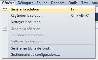 [Windows] Créer un serveur Trinity de A à Z! 112544Capture6
