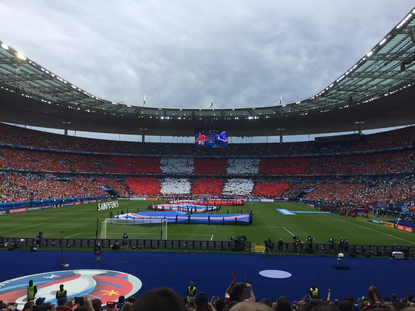 --> EURO 2016 <-- - Page 3 1125751352380510209970294553907977265448o
