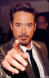 Ma petite galerie des horreurs - Page 10 112656RobertDowneyJr7