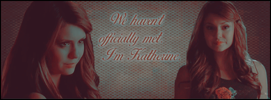 Mathilde's Gallery 113092Katherine5x06coloring