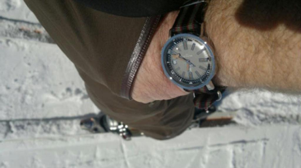 La montre du vendredi 27/2 113183IMG3611