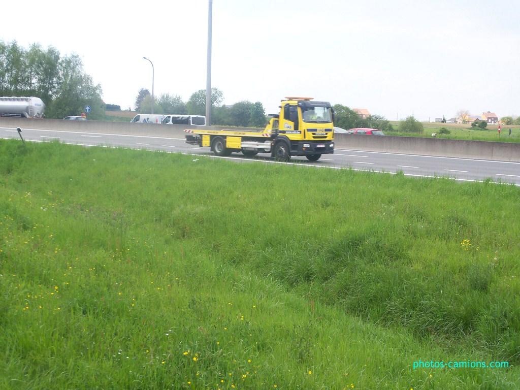 Les dépanneurs pour véhicules léger - Page 3 113445photoscamions7mai2012166Copier