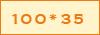 Tailles types des créations 11356310035
