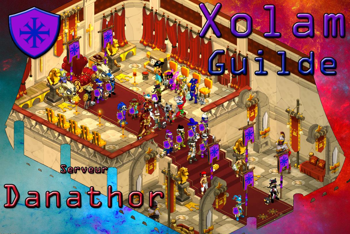 Concours screen de guilde 114251st5