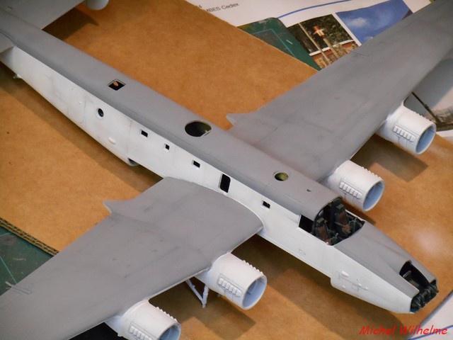 Avro  Shackleton MR .mk2 - Page 2 114293DSCN9534Copier