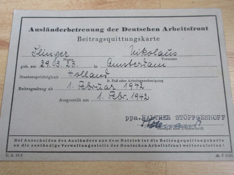 Papiers Allemands 114449IMG1358