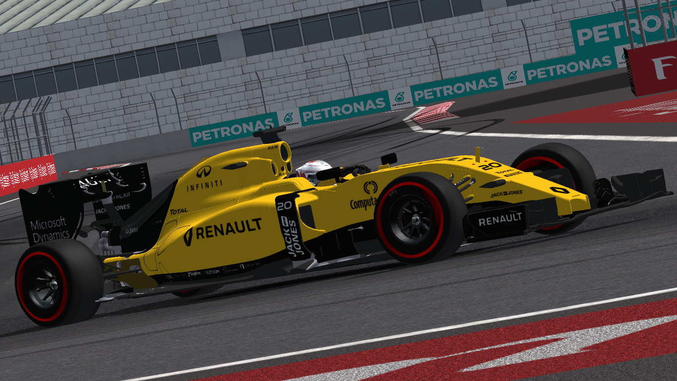 [RELEASED]F1 2016 Codemasters by Patrick34 v0.5 114558rFactor2016103018144193
