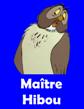 [Site] Personnages Disney - Page 15 114856MaitreHibou