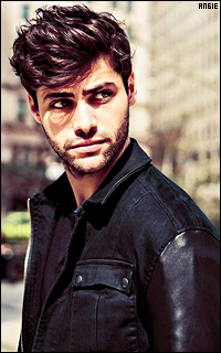 Ma petite galerie des horreurs - Page 10 115053MatthewDaddario5