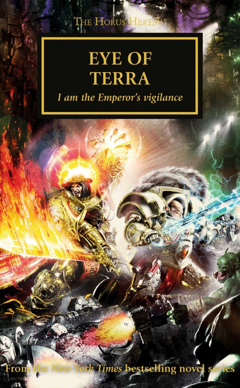 Programme des publications The Black Library 2016 - UK - Page 3 11582591UzSP1RUwL
