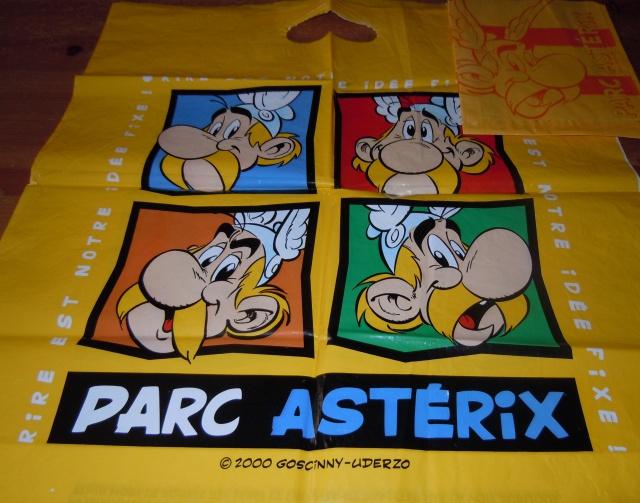 [Collection] Asterix et Cie 11602240d