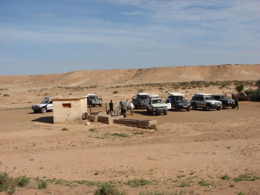 retour maroc 2012 - Page 2 116336016