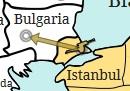 Diplomacy en ligne 116374move