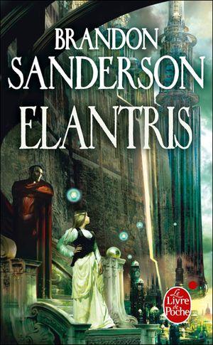 Quoi lire d'autre ? Y a-t-il une vie après les romans de la Black Library ? 116398sanderson3