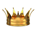 Les Rois Maudits 116882topsitelrm
