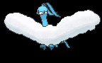 POKEMON AUBE VERSION 3 : LANCEMENT DE LA BETA DU FORUM 117041Sprite6x334