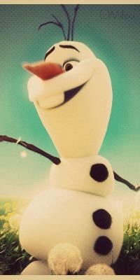 Avatars Disney/Pixar/Dreamworks 117068vava1