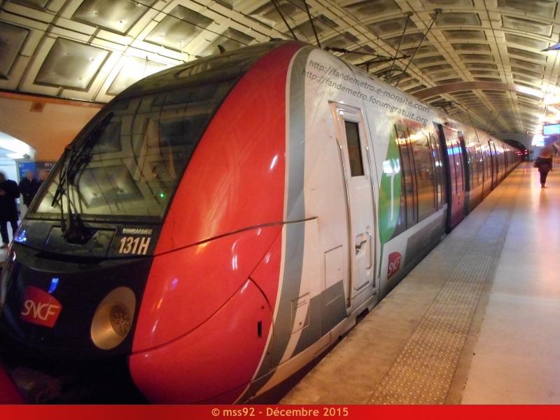 [SNCF] Z50000 - Page 3 117340DSCN1646