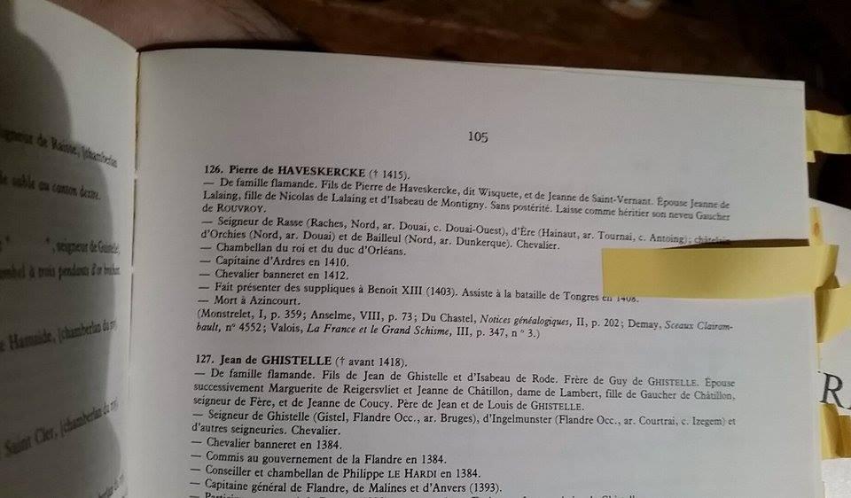 Pierre de Haveskercke 1174751234690510208093231227743102451706n