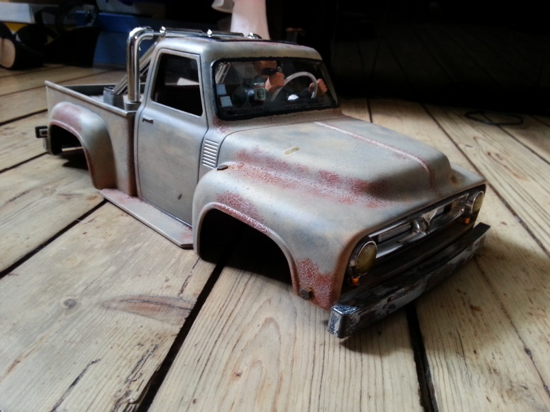 Ford 100 scale - Page 2 11776920150506133039