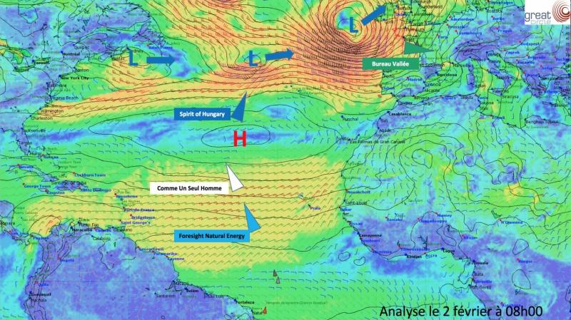 L'Everest des Mers le Vendée Globe 2016 - Page 10 117930analysemeteole2fevrier2017atlantiquenordr16801200
