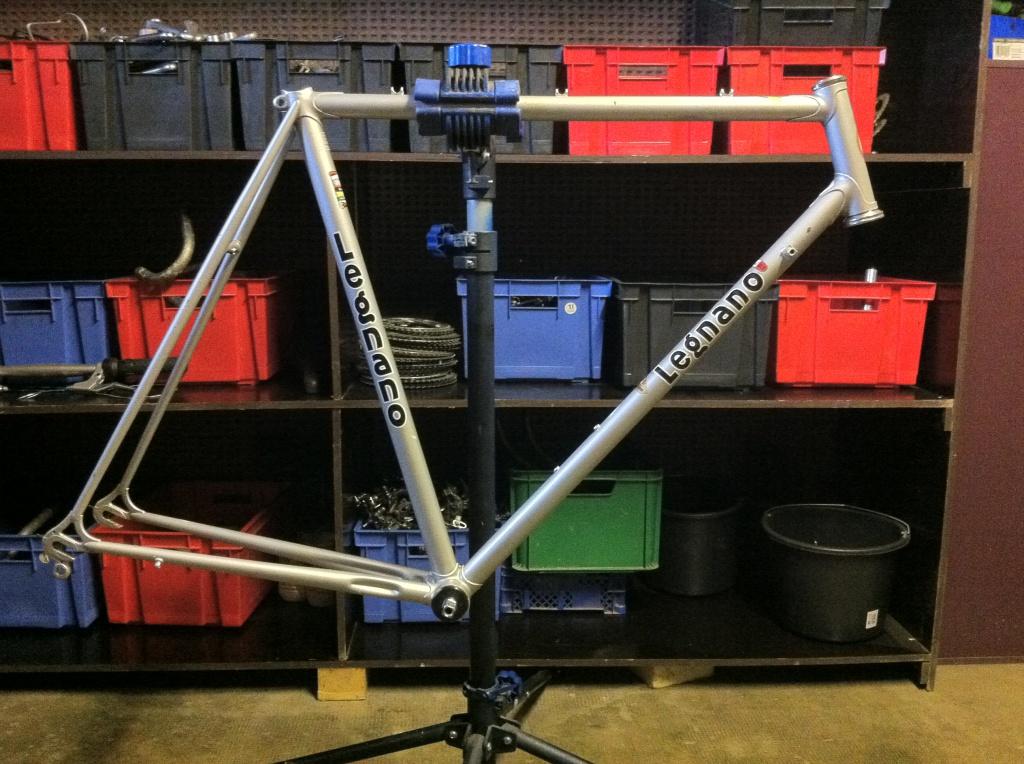 Legnano Corsa Competizione en tubes Falck 70's 117932IMG2396