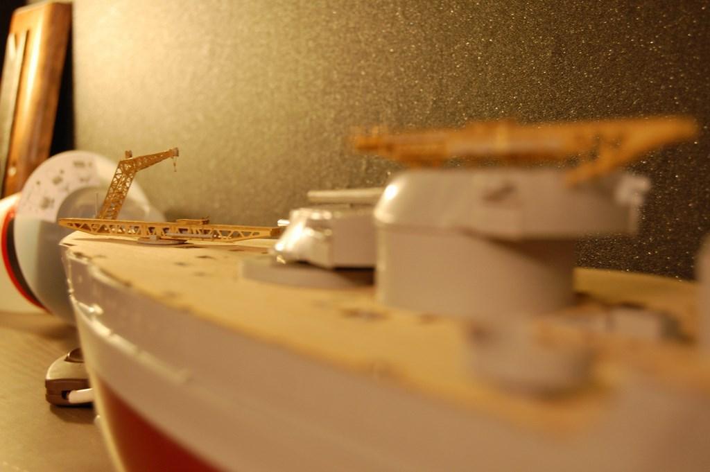 USS Arizona 1/200 par EricAlain 118166Arizona33Copier