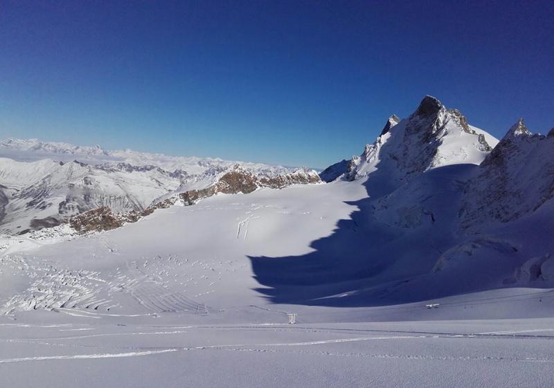 29 octobre...enjoy the glacier et snowkite Quiz 118246lagirose