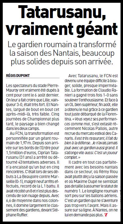 Revue de presse FC Nantes - Page 5 118303ScreenShot092017at0423PM001