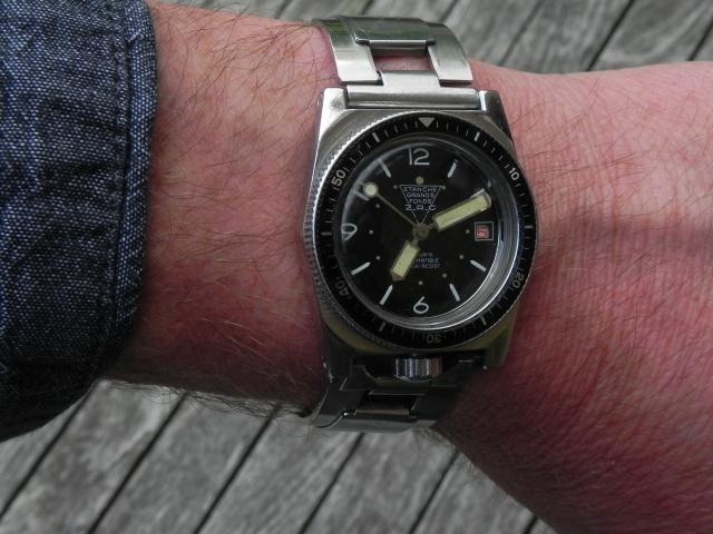 stowa - La montre de plongée du jour - tome 3 - Page 42 118314zrcegf