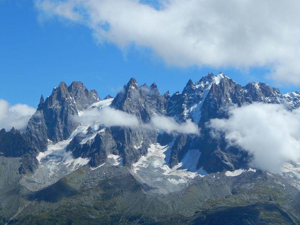 Le Glacier des Pélerins 118596GlacierBlaitireetNantillon