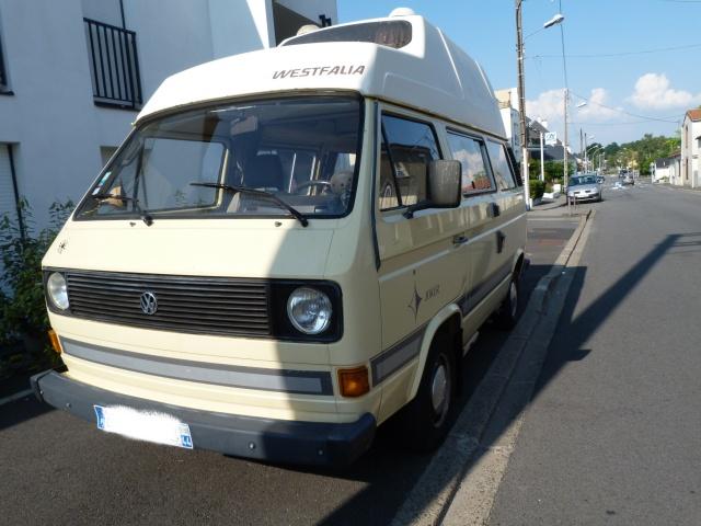 VW T3 Westfalia 1982, ensemble Clarion, montage et installation mise à jour du 19/08 - Page 3 118693P11505781