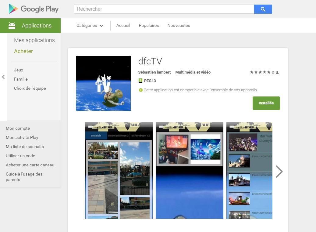 dfcTV : l'aplication mobile 118867Sanstitre2