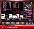 7-stud-poker