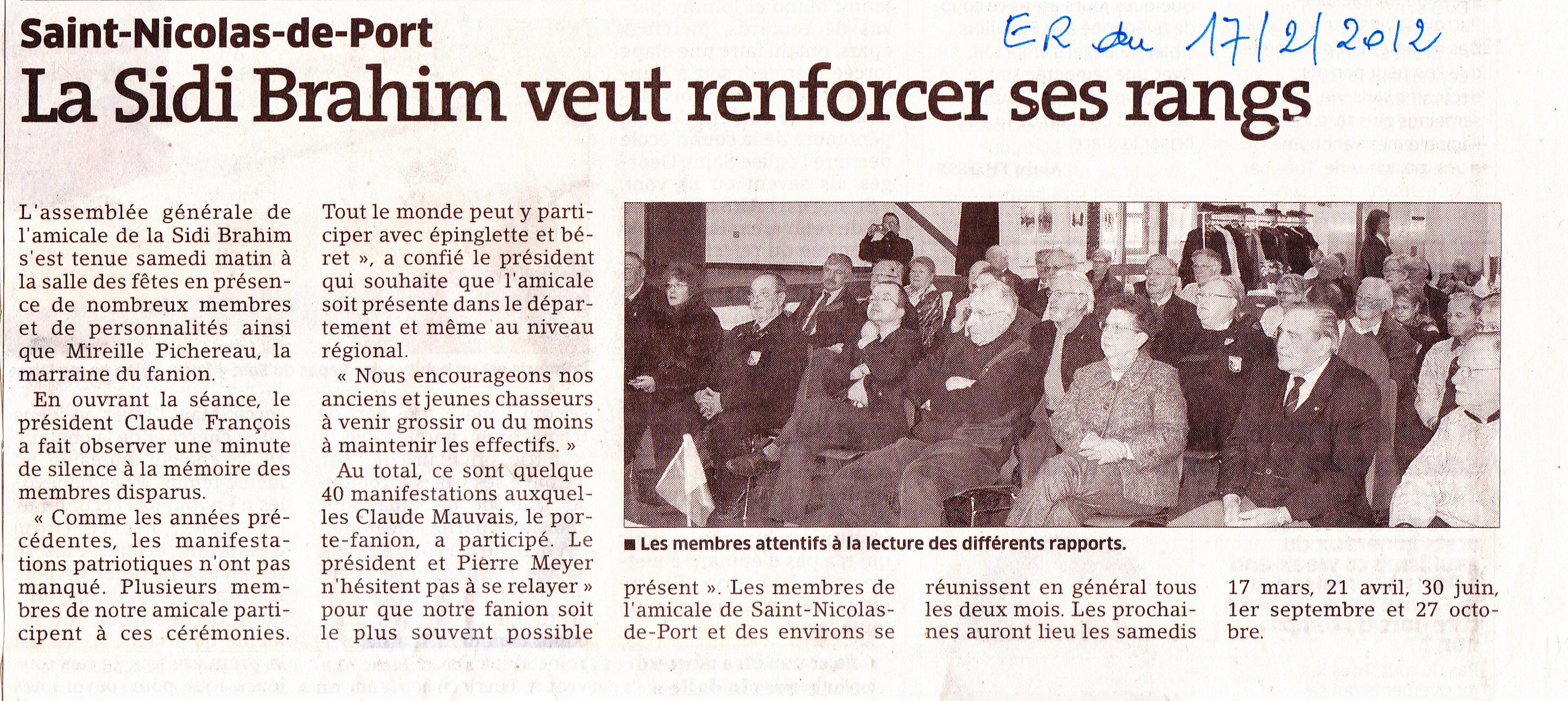 AG de St Nicolas de Port 119184IMGNEW